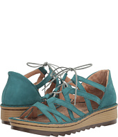 Naot Footwear - Yarrow