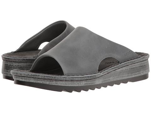 Naot Footwear Ardisia