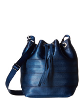 Harveys Seatbelt Bag - Mini Bucket