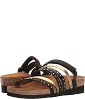 Naot Footwear - Prescott
