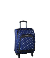 Kenneth Cole Reaction - Dot Matrix Collection - 20