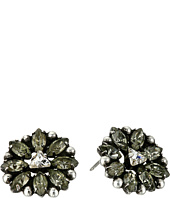 DANNIJO - JANUS Earrings - Zappos Luxury Exclusive