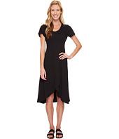Stonewear Designs - Gardenia Dress