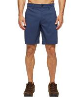 The North Face - Rockaway Shorts