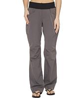 Stonewear Designs - Dynamic Pants