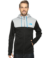 The North Face - Surgent Block Full Zip Hoodie