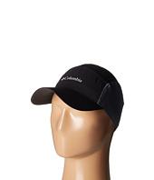 Columbia - Freeze Degree Hat