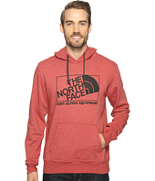 The North Face - Super Fine Alpine Hoodie