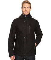 NAU - Prato Wool Synfill Jacket