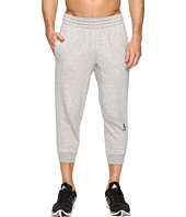 adidas - Slim 3-Stripes 3/4 Pants