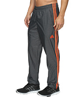 adidas - Essential Wind Pants