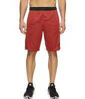 adidas - SpeedBreaker Tech Shorts
