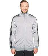 adidas - Big & Tall Essentials Track Jacket