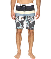 Rip Curl - Mirage Contour Boardshorts
