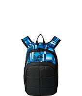 Quiksilver - Burst Backpack