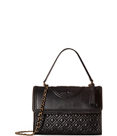 Tory Burch - Fleming Convertible Shoulder Bag