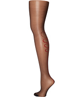 Pretty Polly - Hearts Back Tights