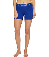 adidas - Techfit Base Short Tights