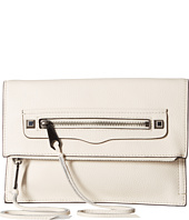 Rebecca Minkoff - Small Regan Clutch