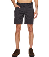 NAU - Stretch Motil Drifter Shorts