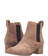 rag & bone - Walker Boot