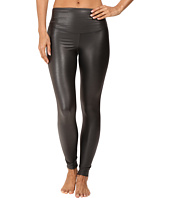 Yummie - Tony Faux Leather Leggings