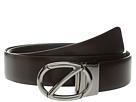 Reversible BPOLG1 H35mm Belt