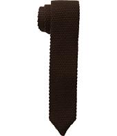 Z Zegna - Knit 5cm Tie Z8C80
