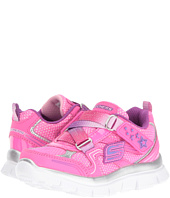 SKECHERS KIDS - Skech Appeal - Dreaming' Darlin (Toddler)