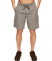 Toad&Co - Levon Shorts