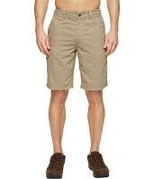 Toad&Co - Kerouac Shorts