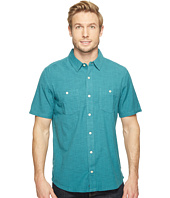 Toad&Co - Smythy S/S Shirt