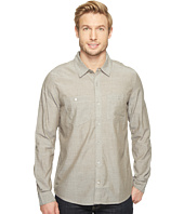 Toad&Co - Honcho Dos Long Sleeve Shirt