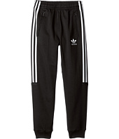 adidas Originals Kids - CLR84 Track Pants (Toddler/Little Kids/Big Kids)