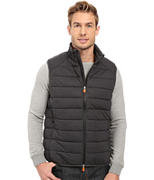 Save the Duck - Stretch Puffer Vest