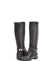 Massimo Matteo - Flat Calf Locket Boot