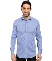 Robert Graham - Grosseto Dress Shirt