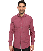 Robert Graham - Borgo Dress Shirt