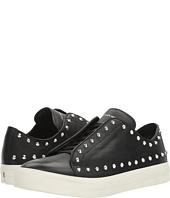 Alexander McQueen - Punk Studded Sneaker