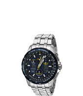 Citizen Watches - JY8058-50L Eco-Drive