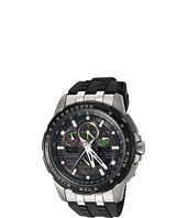 Citizen Watches - JY8051-08E Eco-Drive