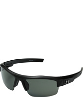 Under Armour - UA Igniter Polarized