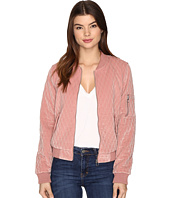 ONLY - Darion Bomber Jacket