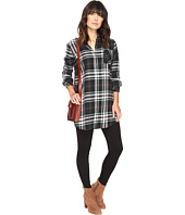 ONLY - Claire Oversize Shirt