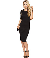 ONLY - Bella Short Sleeve Dress