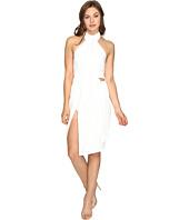 StyleStalker - Delta Midi Dress