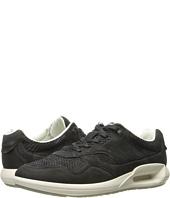 ECCO - CS16 Sneaker