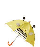 Skip Hop - Zoo Umbrella (Little Kids)