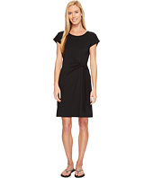 ExOfficio - Salama Dress