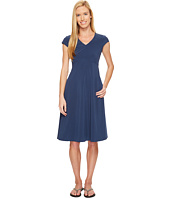 ExOfficio - Kizmet Cap Sleeve Dress